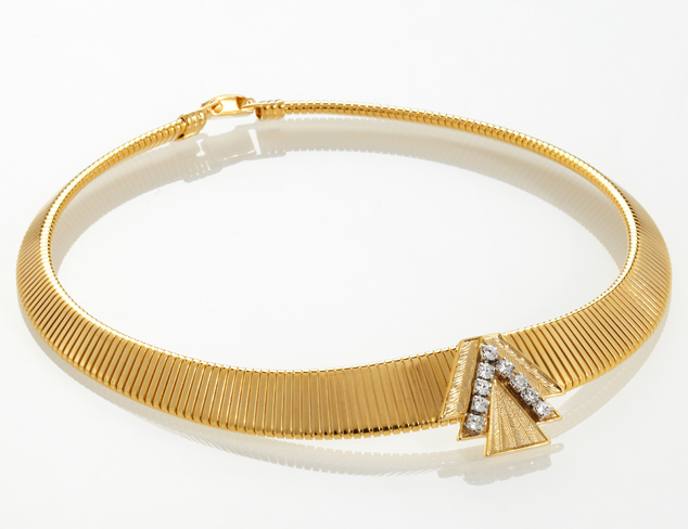 a.v. max Jewelry at MYHABIT