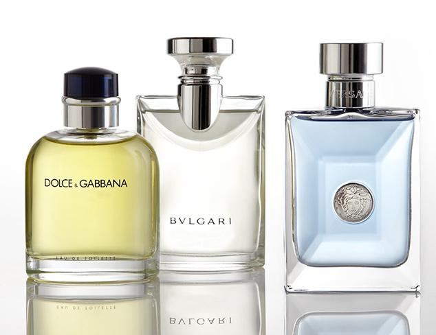 Bottled Bliss Designer Fragrance for Men at MYHABIT