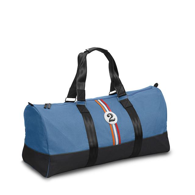 Entre 2 Rétros Traveling Bag Escale Johnny_2