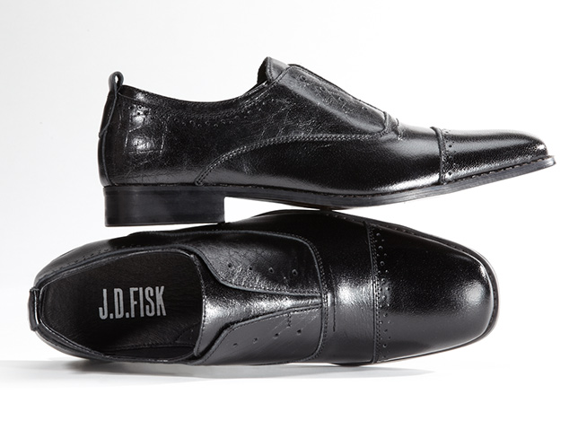 Office-Ready Shoes Sizes 10-10.5 at MYHABIT