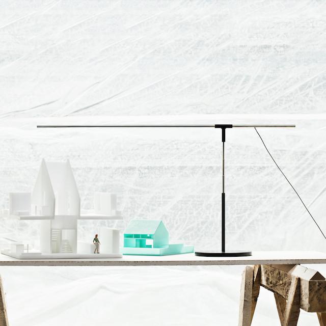 Vertigo Bird Antenna Table Lamp_1