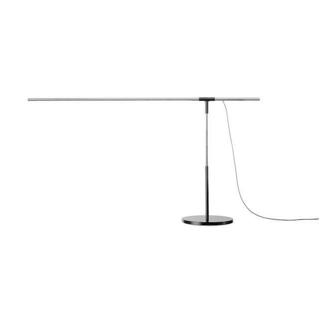 Vertigo Bird Antenna Table Lamp_2