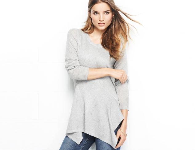 Wilt Women's Pullover