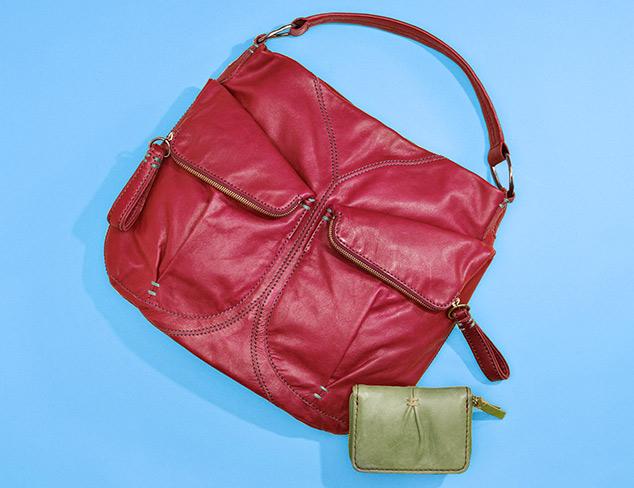 49 Square Miles Bags & Accessories at MYHABIT