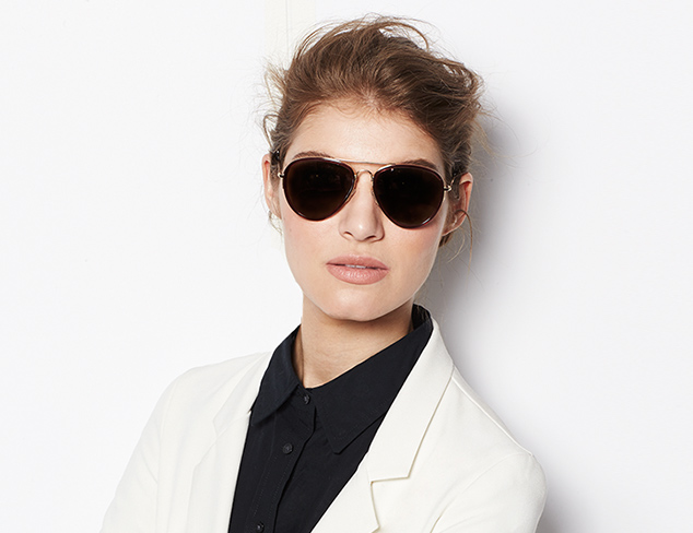 Céline Sunglasses at MYHABIT