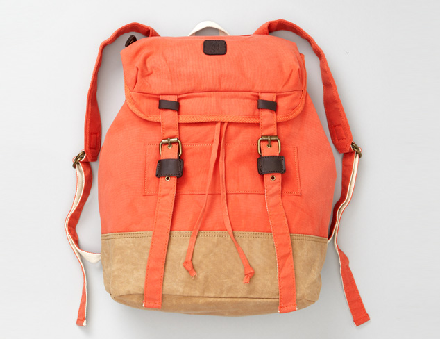 Best Deals: Men's Backpack, Trafalgar Wallets, Calvin Klein Footwear & Fragrance, Maker & Company, Massimo Bizzocchi Ties, Sailor Jerry & More, James Campbell Short Sleeves, LODIS Accessories, Diesel Sunglasses, By Philippe Jewelry, Calvin Klein Women's Footwear, Calvin Klein Apparel, Women's Trenches & Light Jackets, Nantucket Beach House at MYHABIT