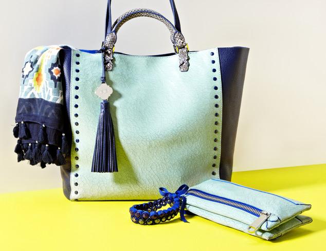 RAFE NEW YORK Bags & Accessories at MYHABIT