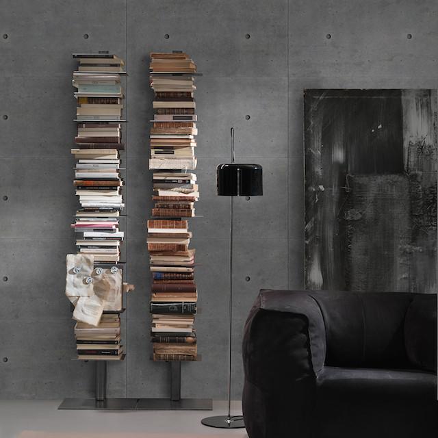 Arche Italia Talia! Bookcase