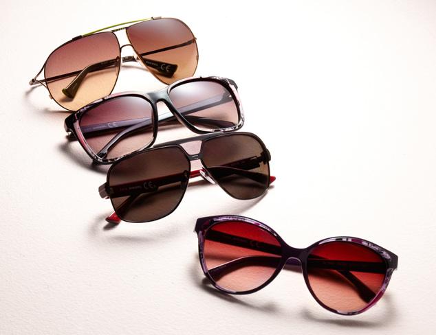 Beach Boutique Sunglasses at MYHABIT