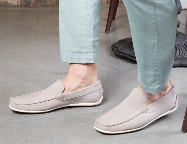 Final Few Shoes Size 11-12.5 at MYHABIT