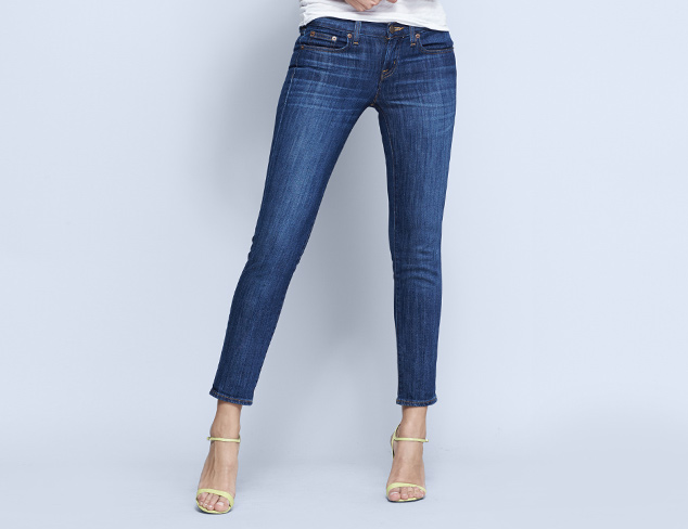 New Arrivals: James Jeans & Aiko at MYHABIT