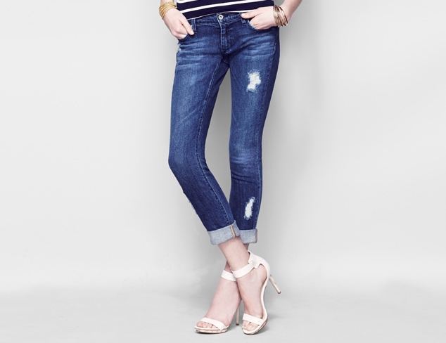 New Reductions True Religion & More at MYHABIT