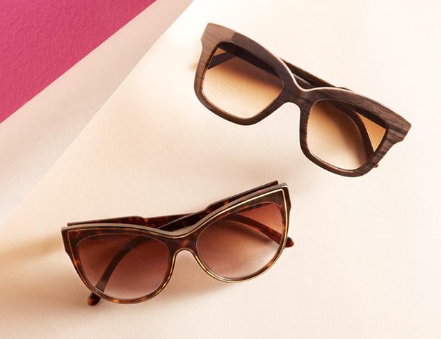 Stella McCartney Sunglasses at MYHABIT