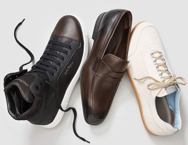 Up to 70 off Designer Shoes at MYHABIT