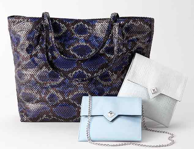 Up to 80 Off Possé Handbags at MYHABIT