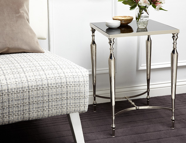Accent Furniture by Butler Specialty Company at MYHABIT