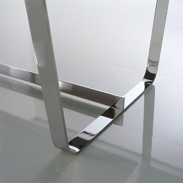 Acerbis Max Table_3