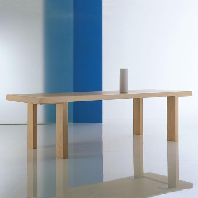Acerbis Max Table_4