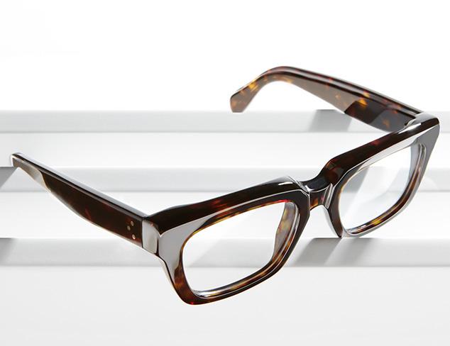 Céline Eyewear at MYHABIT