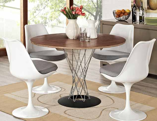 Modway Dining Furniture at MYHABIT