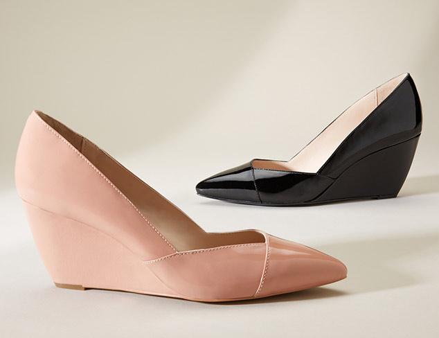 New Reductions: Pour La Victoire Shoes at MYHABIT