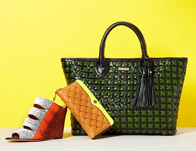 Rebecca Minkoff Shoes, Handbags & Accessories at MYHABIT