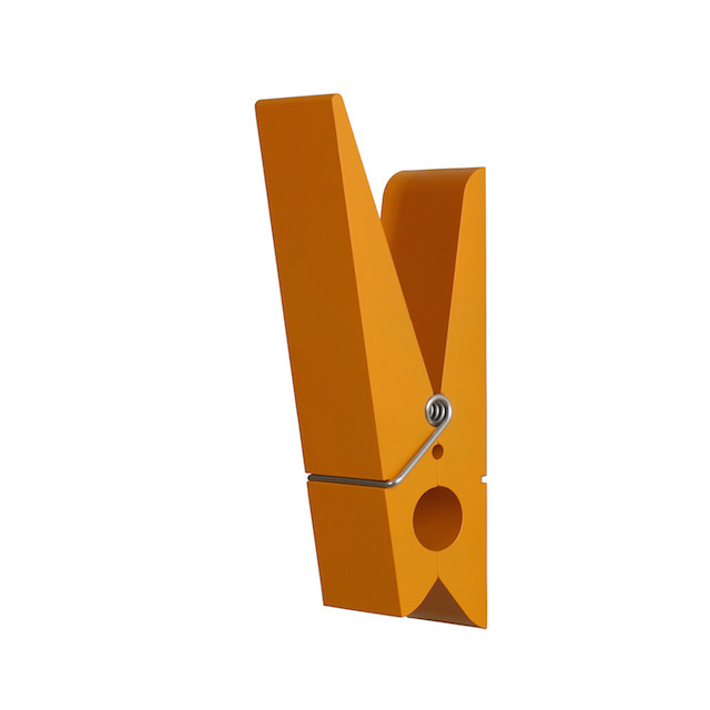 Swab Design PINCE ALORS! Coat Hook_10