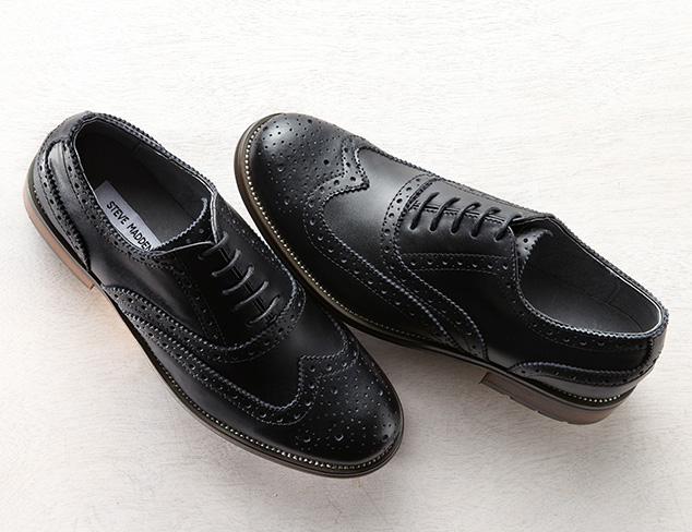 $59 & Under: Dress Shoes at MYHABIT