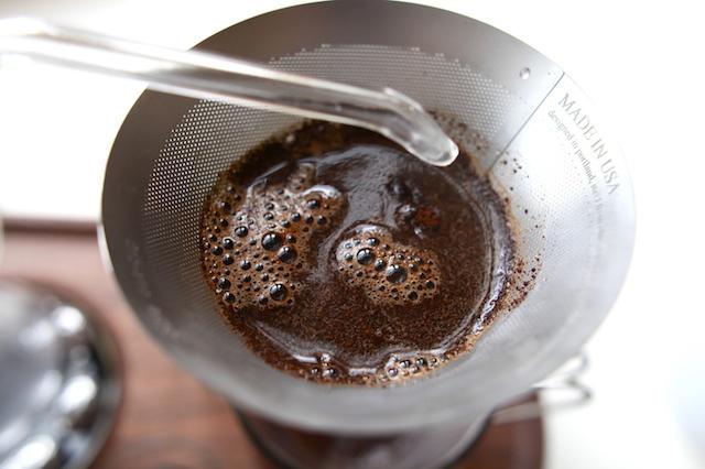 Barisieur: Alarm Clock and Coffee Brewer