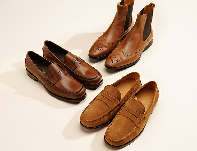 Designer-Dress-Shoes-feat.-Tods-at-MYHABIT