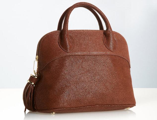 Fall Hues: Handbags at MYHABIT