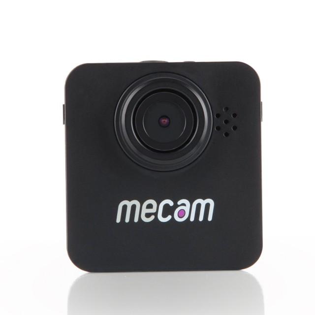 MeCam HD: Wearable Video CameraD