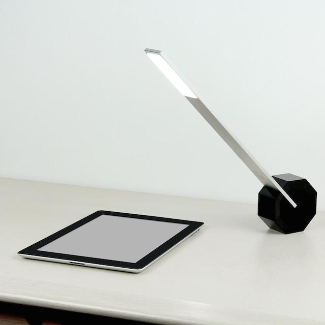 OxyLED Q1 LED Desk Lamp_2
