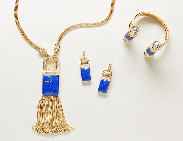 Rachel Zoe: Jewelry & Clothing at MYHABIT