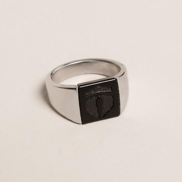 The GunBox RFID Ring_2