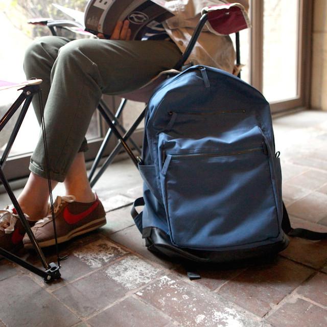 ithinkso Base Backpack_1