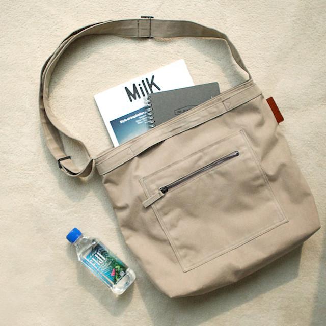 ithinkso Clas Messenger Bag_1