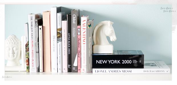300 Coffee-Table Books to Put on Display at Rue La La