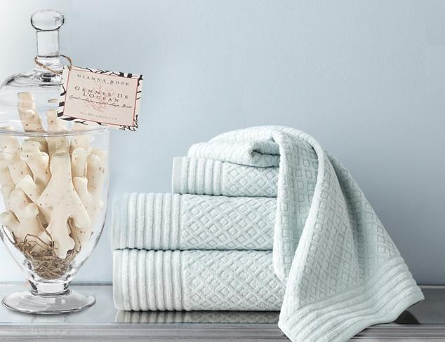 $49 & Under: Bathroom Essentials at MYHABIT