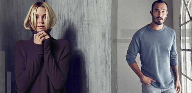 50 OMG Steals: Brands We Love Edition at Rue La La