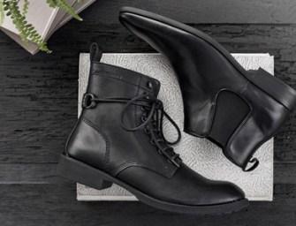 Best Deals: Calvin Klein Shoes, Theory Men, Cutter & Buck, Fitness Clothing, iZZi Gadgets at Rue La La