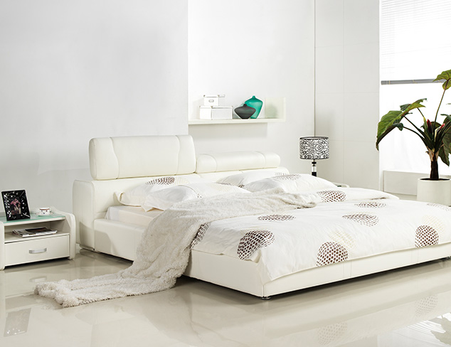 Casabianca Contemporary Collection at MYHABIT