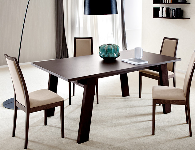 Dining Furniture by Domitalia at MYHABIT