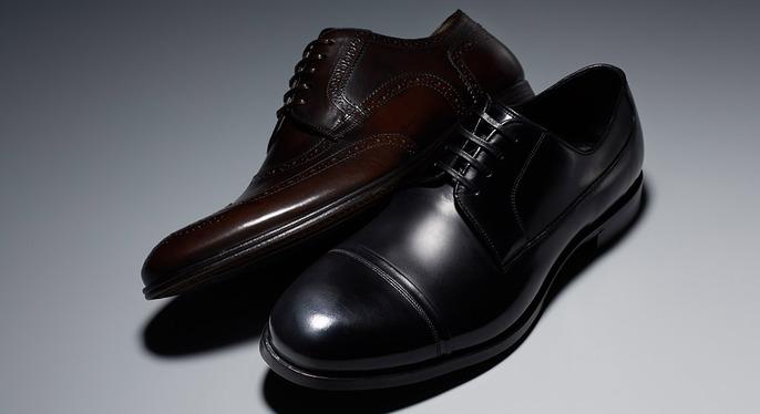 Dolce & Gabbana Footwear at Gilt