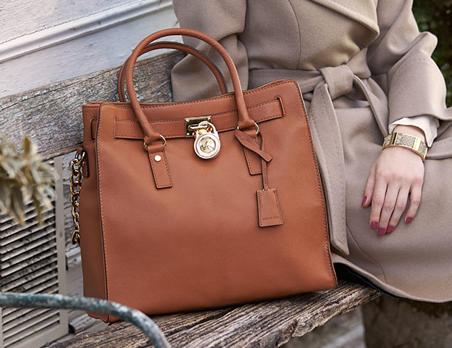 Fall Trend to Try: Oversize Handbags at MYHABIT