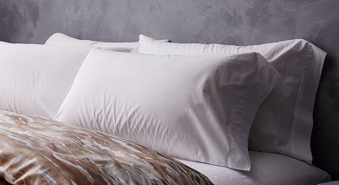 Frette Bedding & Bath at Gilt
