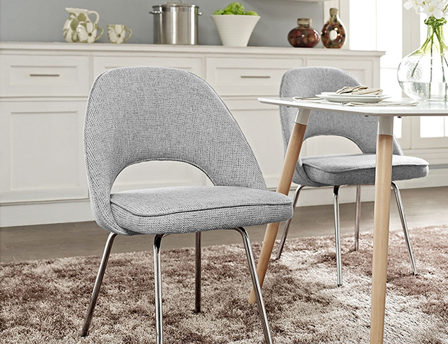 Furniture For Every Room: Tables, Chairs & More at MYHABIT