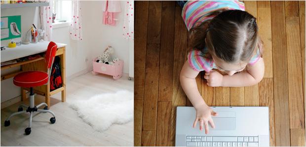 Great Parents Academy: Kids' Online Math Lessons at Rue La La
