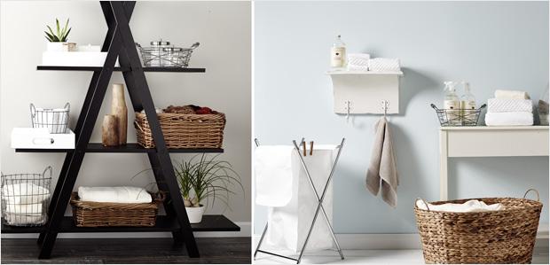 Handy Home Cleaning Services at Rue La La
