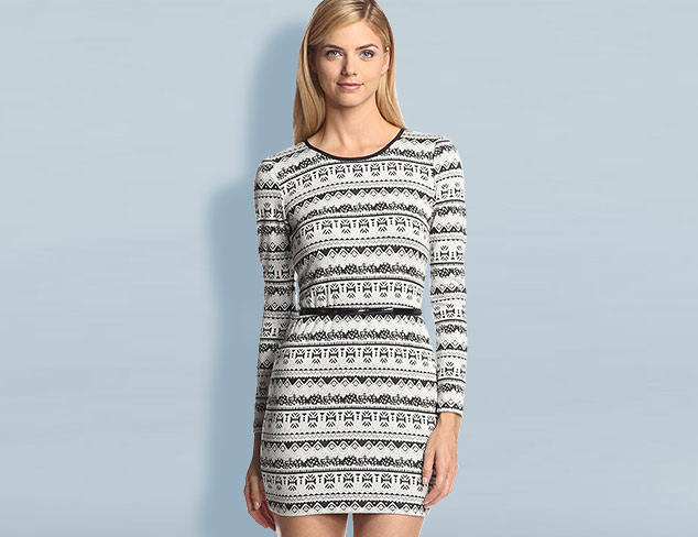 Most Wanted: Dresses & More by Single at MYHABIT